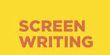 Screen Writing